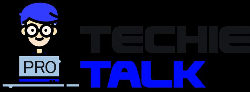 protechietalk-logo