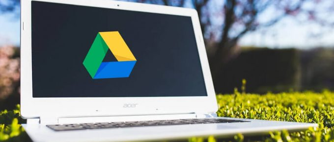 How to Create a Fillable form in Google Docs