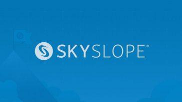 skyslope login