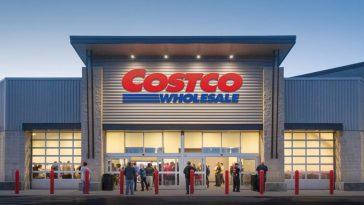 Costco Employee Benefits