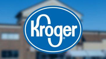 Kroger Eschedule