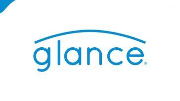 Is Glance Intuit Safe