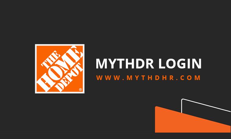 mythdr