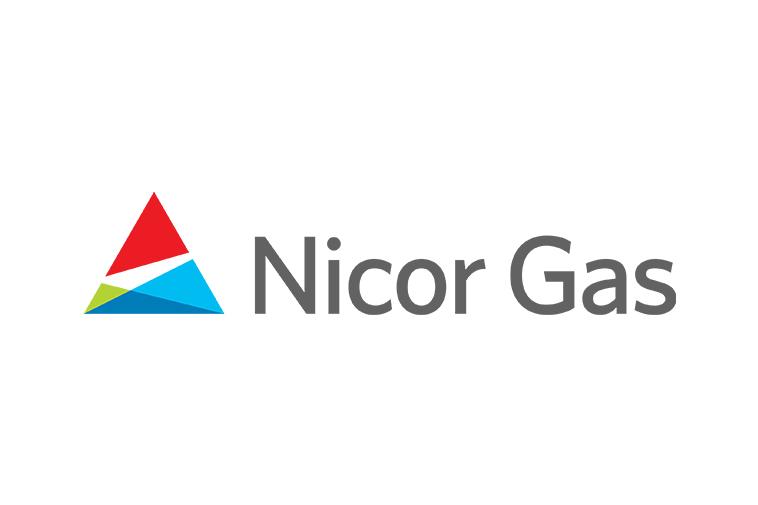 Nicor Login