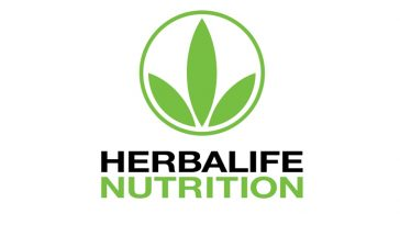 Does FDA Approve Herbalife