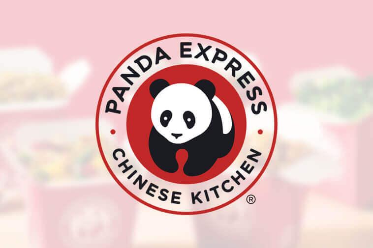 Panda Express Survey