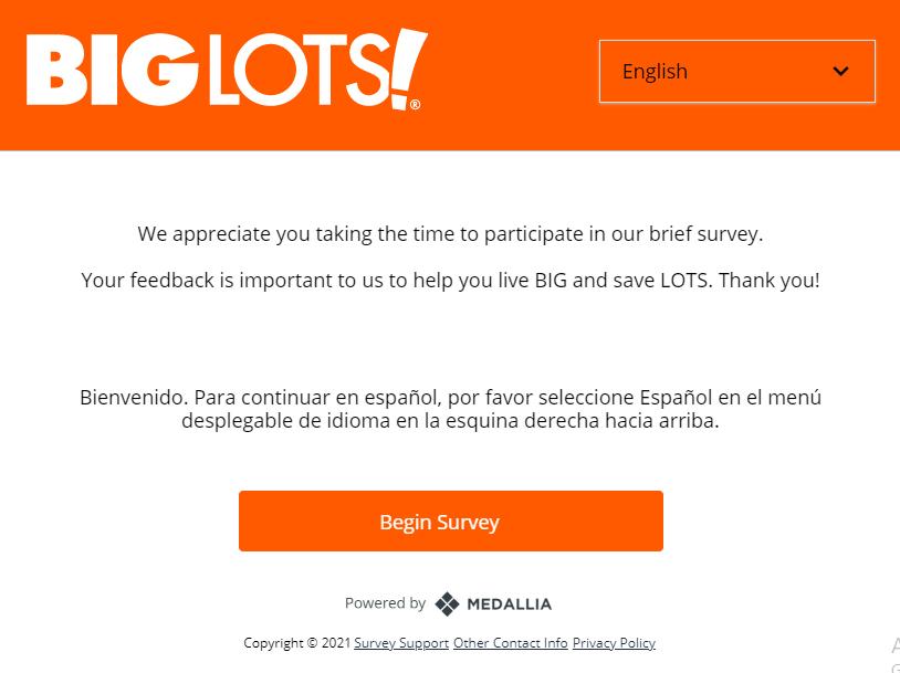 www.bitlots.com/survey