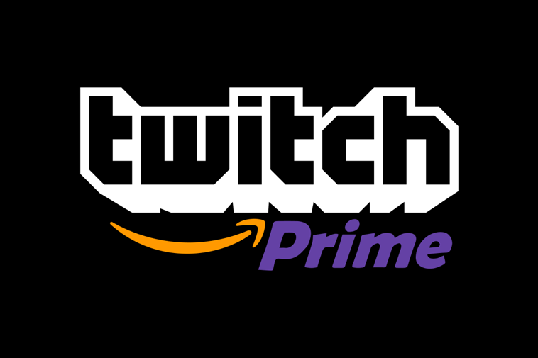 Does it Cost Money to Link Amazon and Twitch Accounts